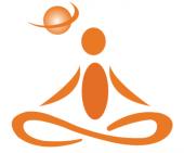 Free Live Meditations