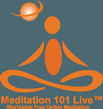Free Online Meditation