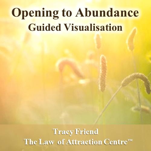 Abundance Visualisation