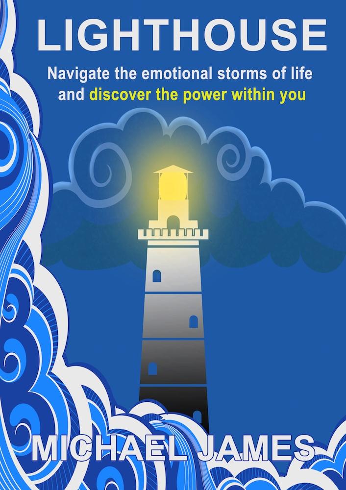 Lighthouse Book